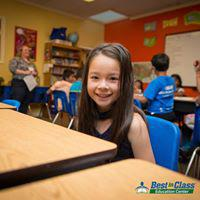 Best In Class Educational Center