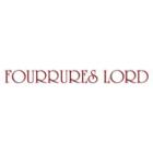 Fourrures Lord - Desjardins, Bergeron et Paquin