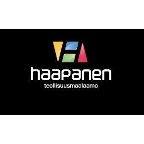 Haapanen Oy