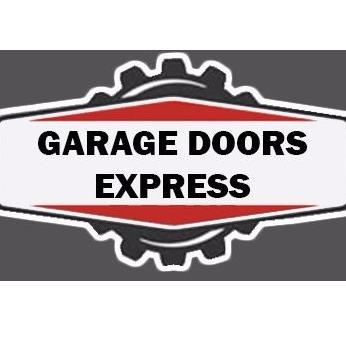 Garage Doors Express