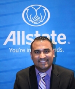 Images William Duran: Allstate Insurance