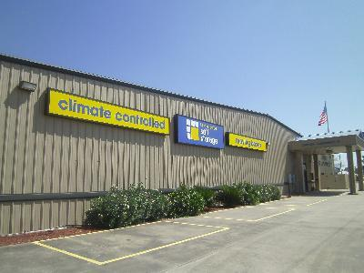 Uncle Bob S Self Storage Storage Containers Facilities