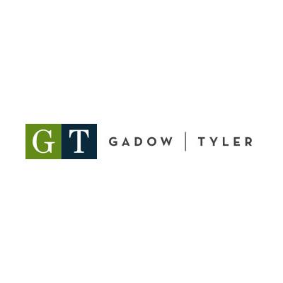 Gadow & Tyler - Jackson, MS - Attorneys
