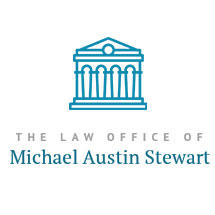 The Law Office of Michael Austin Stewart - Tacoma, WA 98402 - (253)383-5346 | ShowMeLocal.com