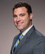 Robert Leuffen - TIAA Wealth Management Advisor