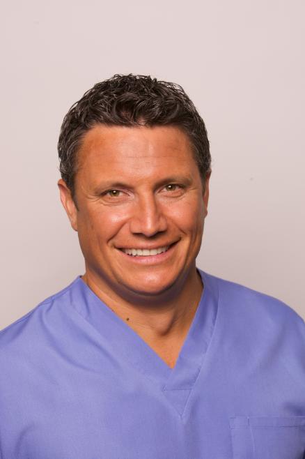 Kravitz Dentistry