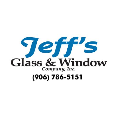 Jeff's Glass & Window