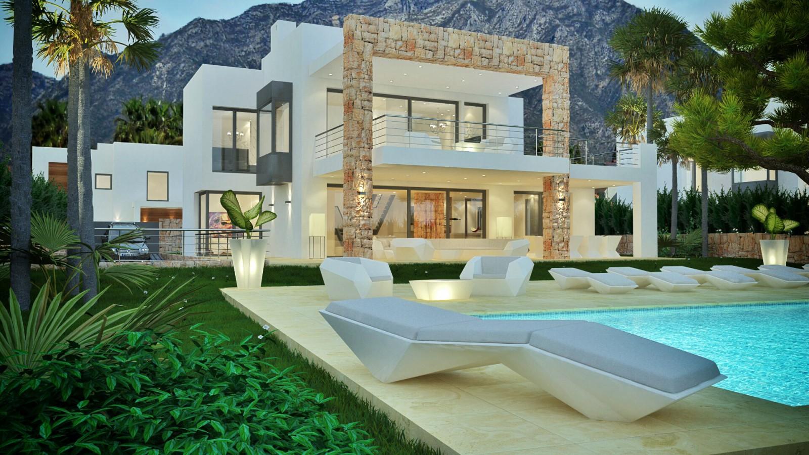 Privileges Real Estate