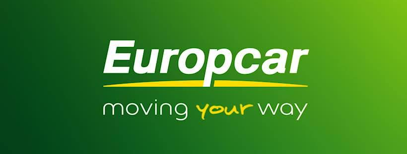 *** CLOSED *** Europcar Excel London London 03713 849904