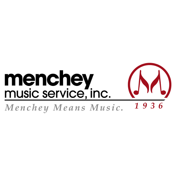 Menchey Music Service, Inc. - Lancaster, PA - Musical Instruments Stores