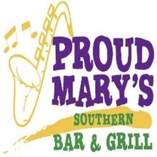Proud Mary's Southern Bar & Grill