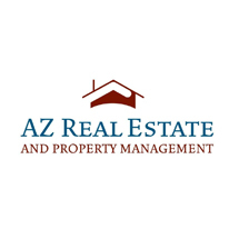 Az Real Estate and Property Management