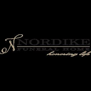 Nordike Funeral Home