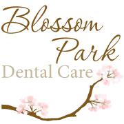 Blossom Park Dental Care