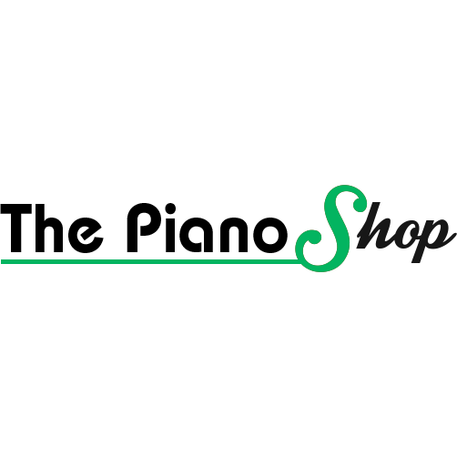 The Piano Shop - Tumwater, WA 98512 - (800)541-6456 | ShowMeLocal.com