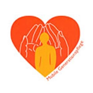 Bild zu Connys Hilfe Pflege und Betreuung in Gelsenkirchen