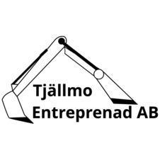 Tjällmo Entreprenad AB