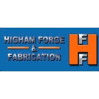 Higham Forge - Bury St. Edmunds, Essex IP29 5DX - 01284 810810 | ShowMeLocal.com