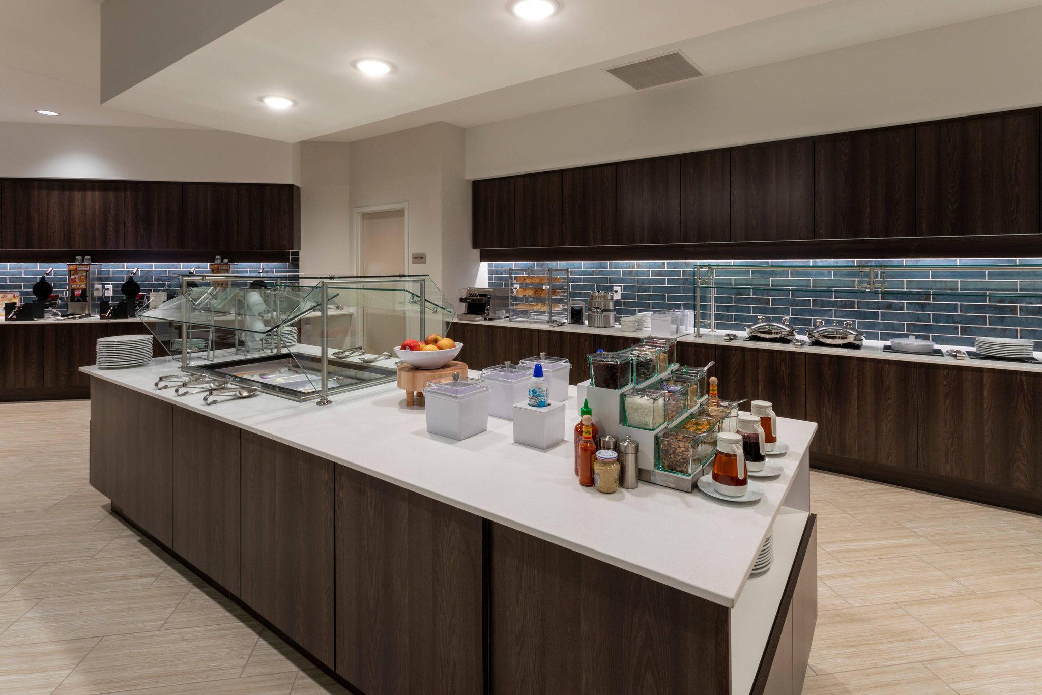 Residence Inn by Marriott Minneapolis Maple Grove/Arbor Lakes