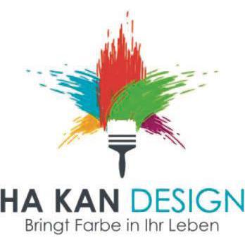 Bild zu Hakan Design in Velbert