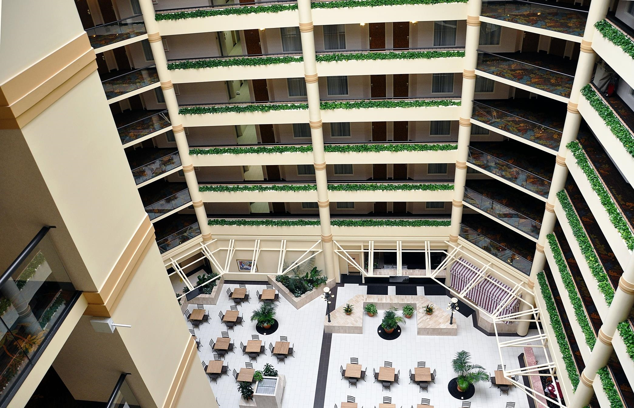 Doubletree Suites By Hilton Hotel Salt Lake City Downtown Salt Lake City Utah Ut