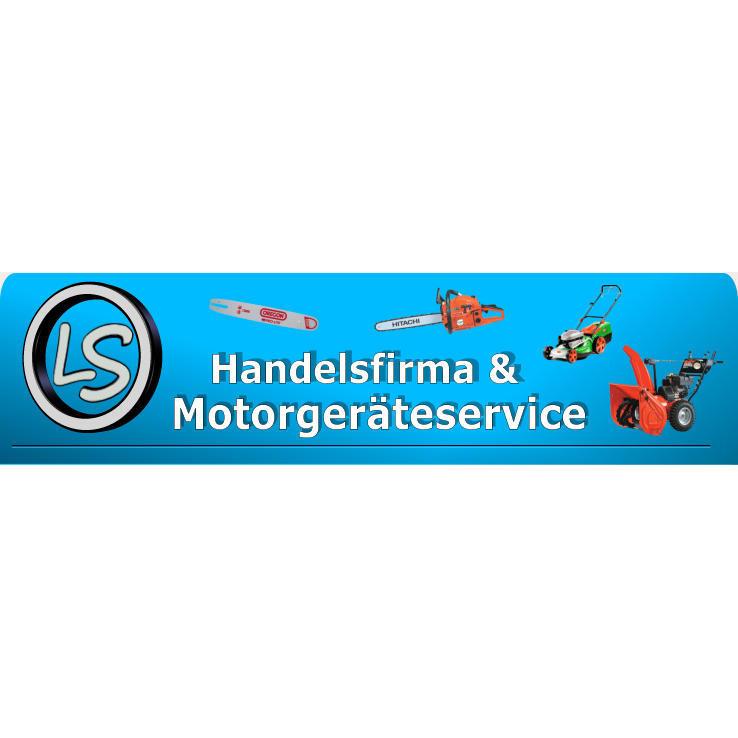Bild zu LS Handelsfirma & Motorgeräteservice Seifert Lars in Klingenthal in Sachsen