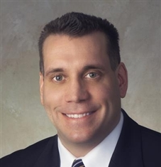 Mike Evanoff - Ameriprise Financial Services, Inc. image 0