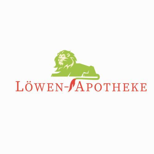 Bild zu Löwen-Apotheke Hennigsdorf in Hennigsdorf