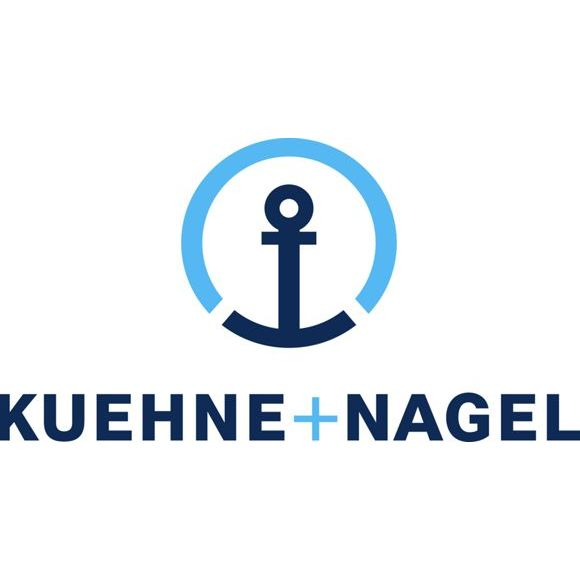 Kuehne + Nagel Oy Ltd