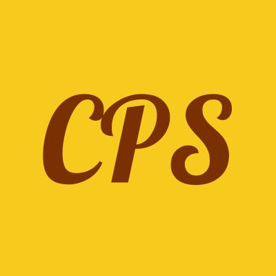 Charlene's Pet Services - Schwenksville, PA - Kennels & Pet Boarding