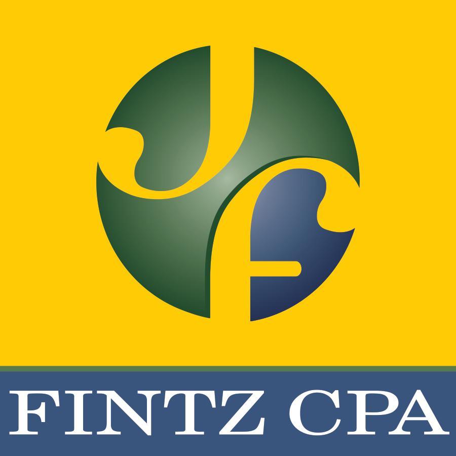 Fintz CPA - Plantation, FL 33317 - (954)440-0320   ShowMeLocal.com
