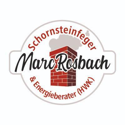 Bild zu Energieberater & Schornsteinfegerbetrieb Marc Rosbach in Bonn