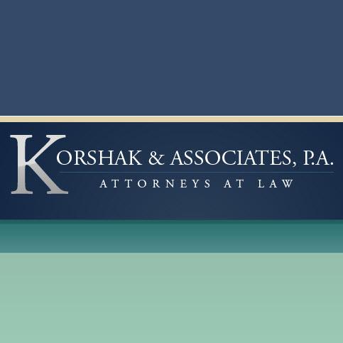 Korshak & Associates, P.A.
