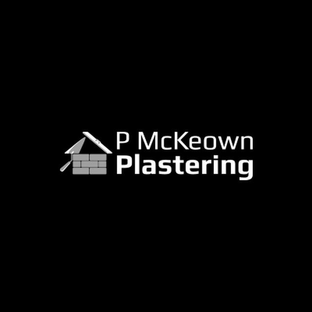 P McKeown Plastering