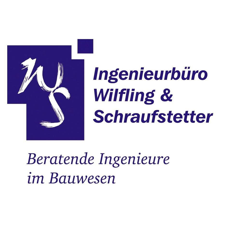Bild zu Bauingenieure Wilfling & Schraufstetter in Forchheim in Oberfranken
