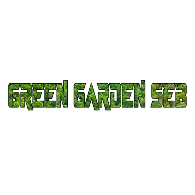 Green Garden Seb - Nottingham, Nottinghamshire NG8 6LR - 01159 295115 | ShowMeLocal.com