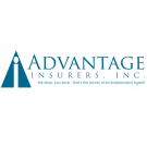 Advantage Insurers, Inc. - Demorest, GA - Insurance Agents