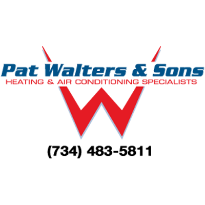 Pat Walters & Sons Heating & Air Conditioning Specialists - Ypsilanti, MI - Heating & Air Conditioning