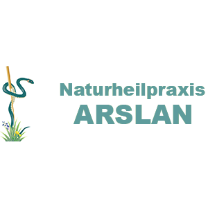 Bild zu Naturheilpraxis Arslan in Köln