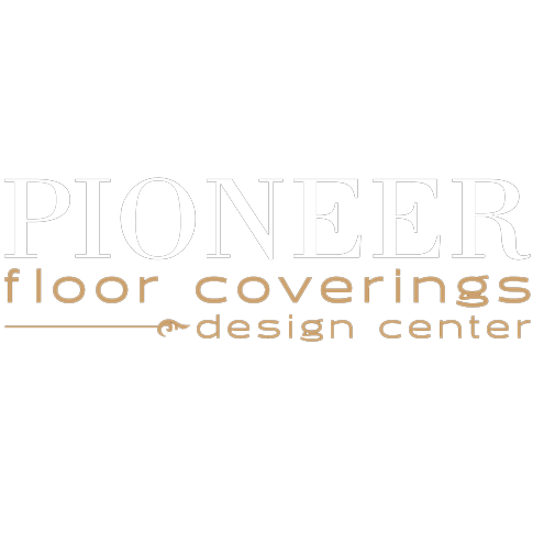 Pioneer Floor Coverings - Cedar City, UT - Carpet & Floor Coverings
