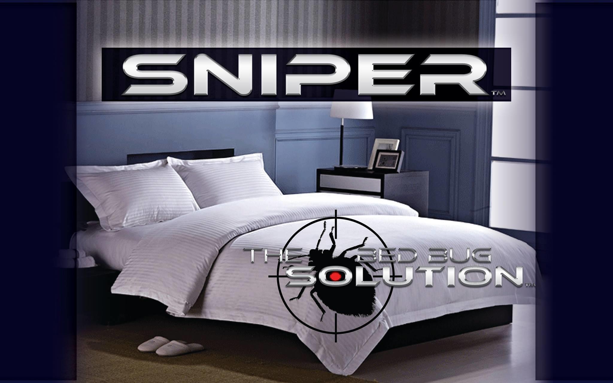 Bed Bug Store Tulsa Oklahoma Ok Localdatabase Com