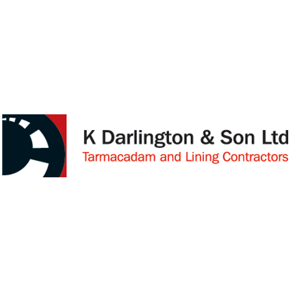 K Darlington & Son Ltd - Chorley, Lancashire PR7 4HD - 01257 474900 | ShowMeLocal.com