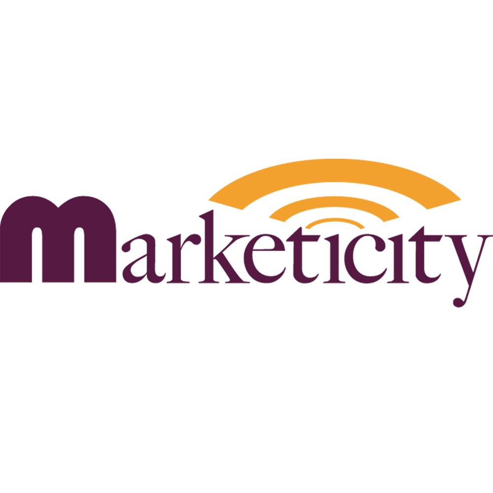 Marketicity