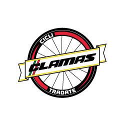 Cicli Clamas