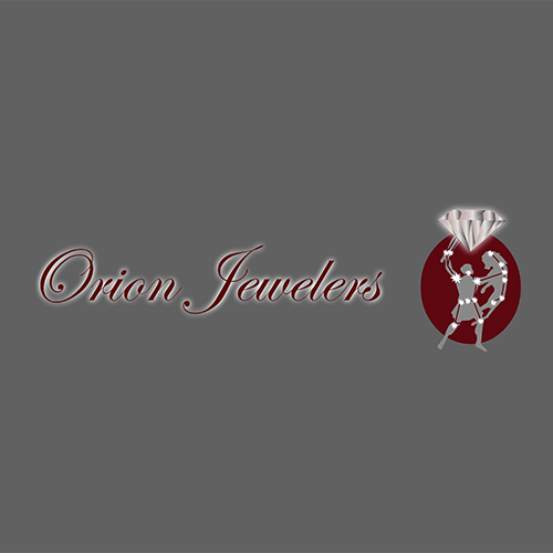 Orion Jewelers - Johnstown, PA - Jewelry & Watch Repair
