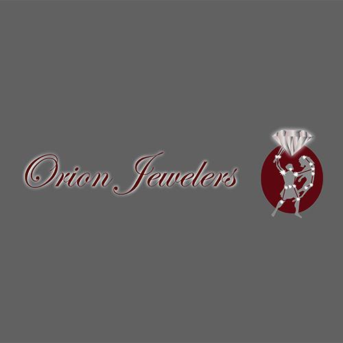Orion Jewelers