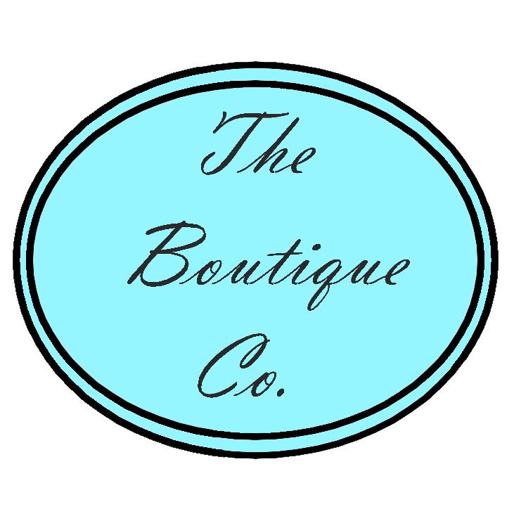The Boutique Co