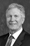 Edward Jones - Financial Advisor: Bill Butler Sr