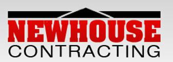 Newhouse Contracting - Aliquippa, PA - Roofing Contractors