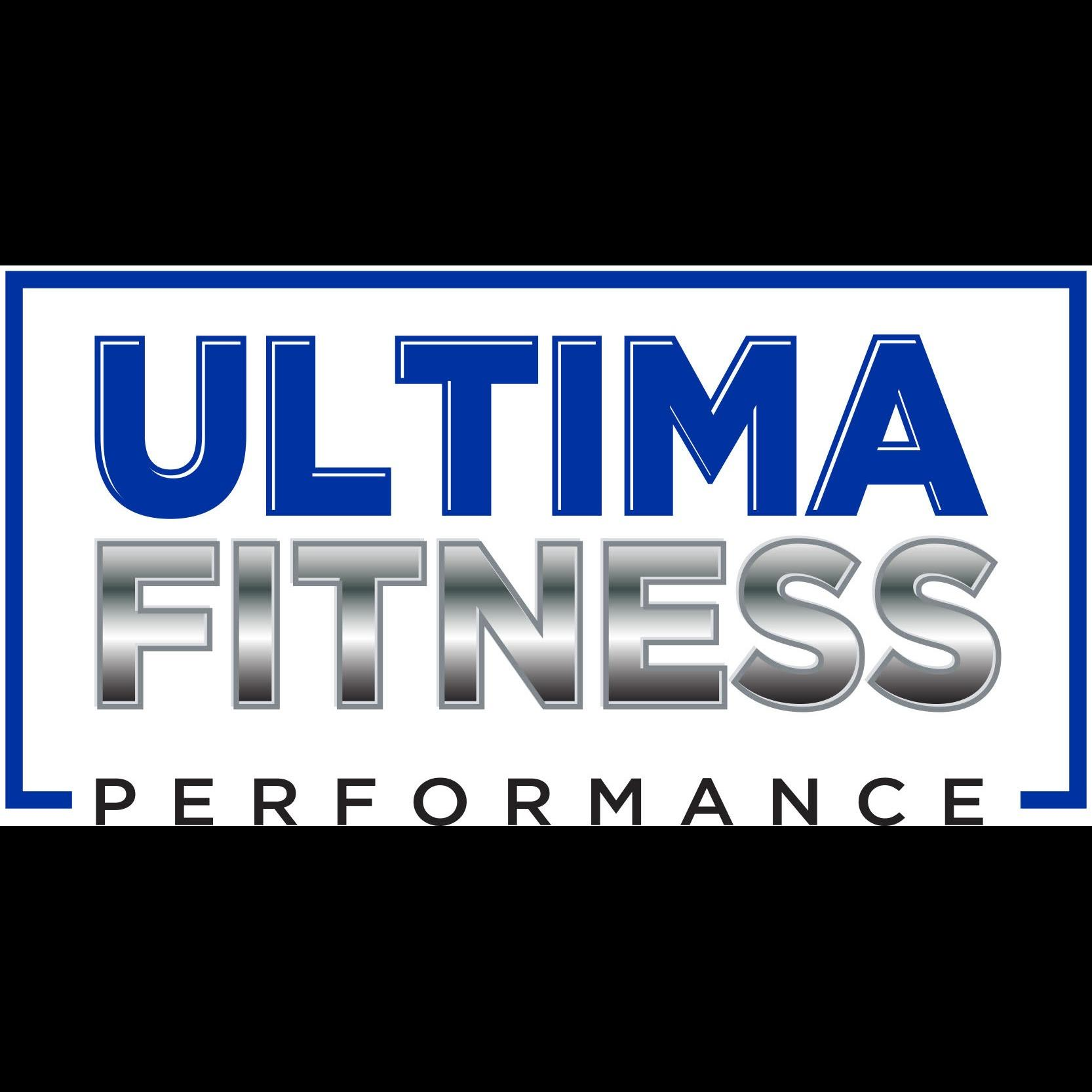 Ultima Fitness Performance - West Palm Beach, FL - Health Clubs & Gyms